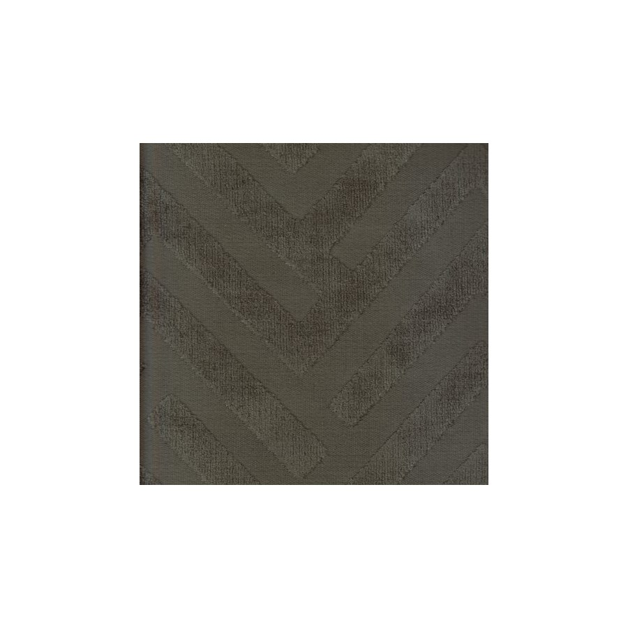 Medina - Zinc - Fabric By the Yard