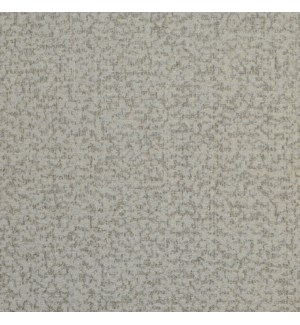 Mendoza* - Alloy - Fabric By the Yard