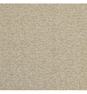 Mendoza* - Seasalt - Fabric By the Yard