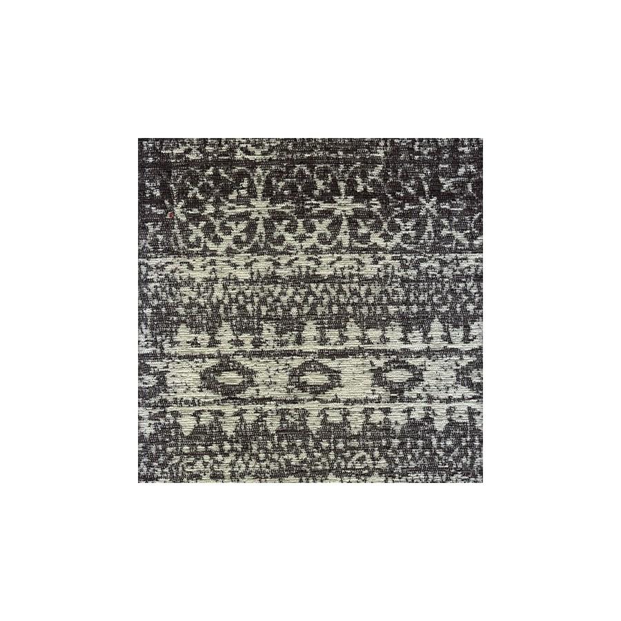 Merida * - Cinder - Fabric By the Yard