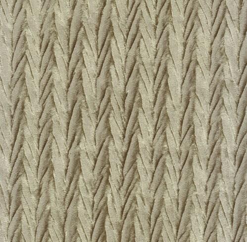 Miramar - Platinum - Last Call Fabric