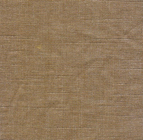 Monte Carlo * - Bronze - Fabric By the Yard