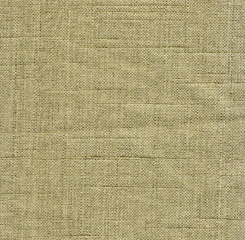 Monte Carlo * - Gold Trophy - Fabric By the Yard