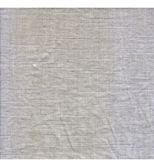 Monte Carlo * - Silver Medal - Fabric By the Yard