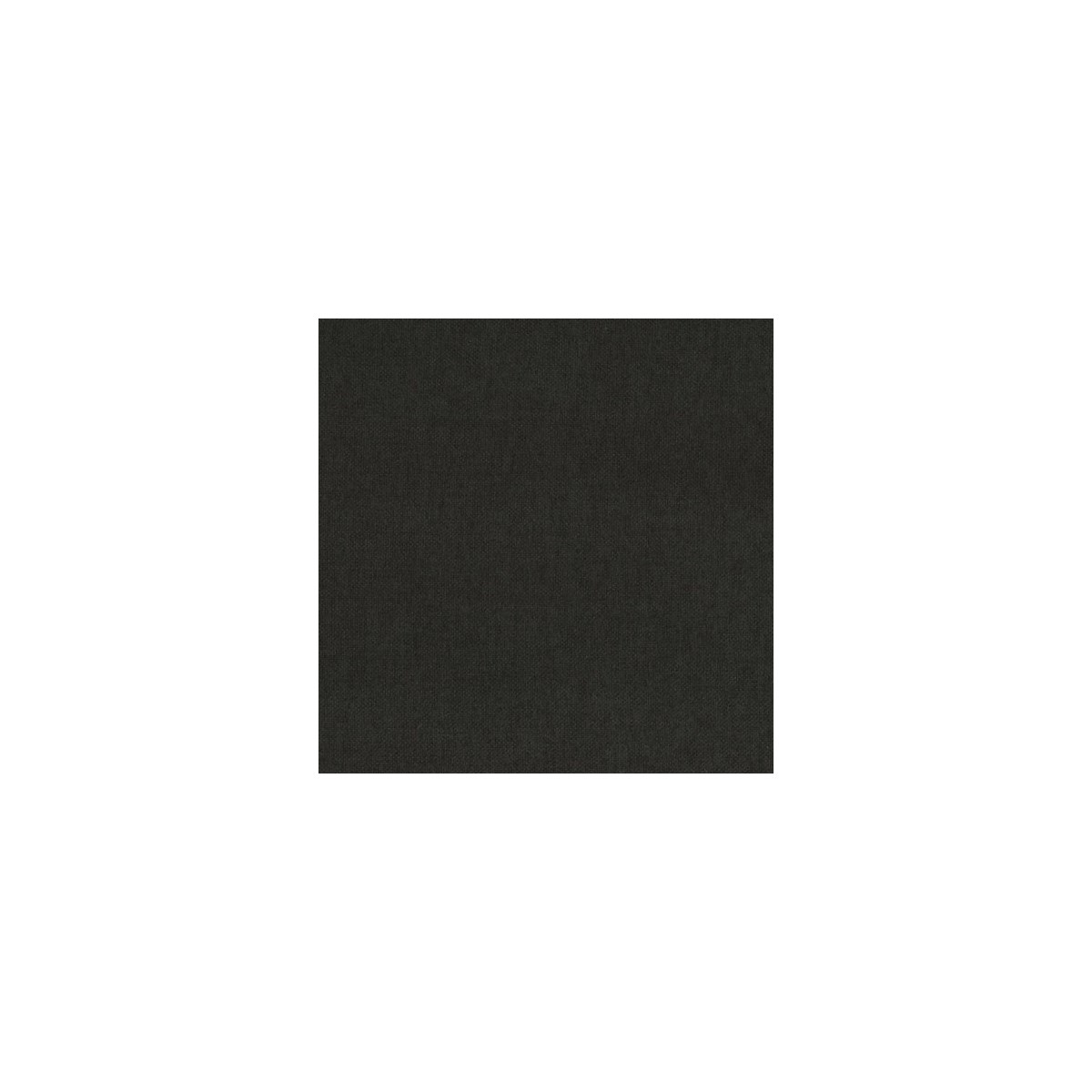 Alberta - Black Ink - Fabric By the Yard