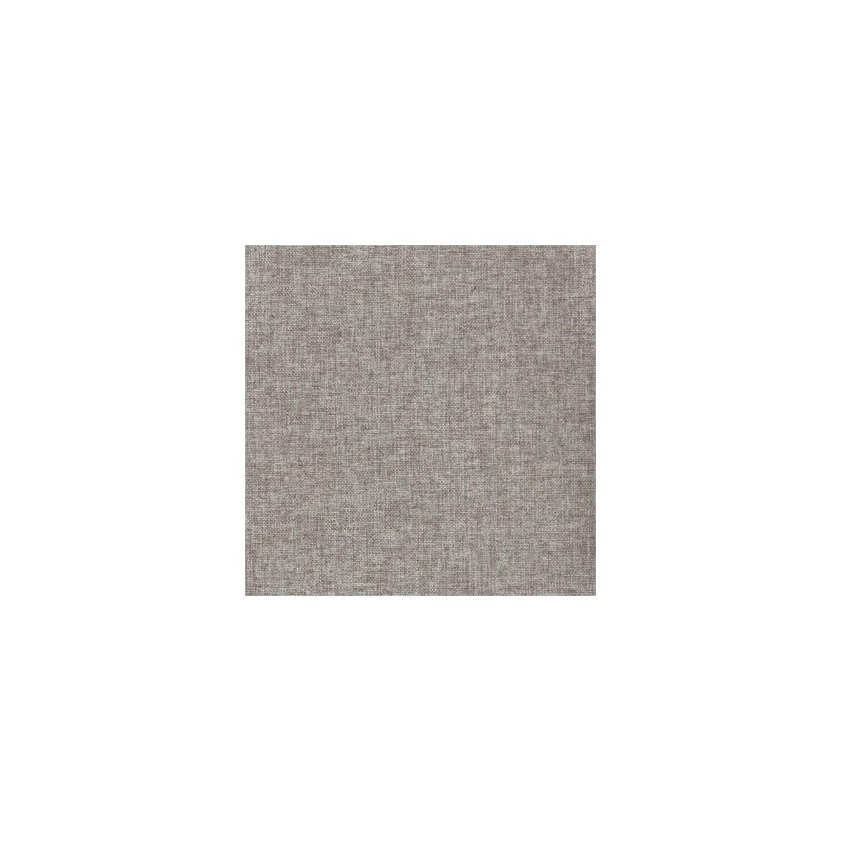 Alberta - Flax - Fabric By the Yard