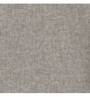 Alberta - Flax - Fabric By the Yard