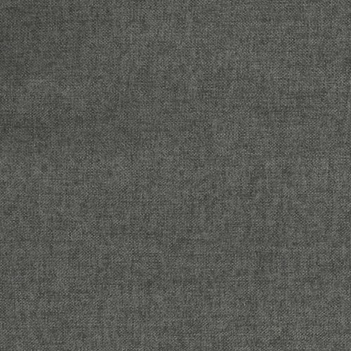 Alberta - Smoke - Fabric By the Yard