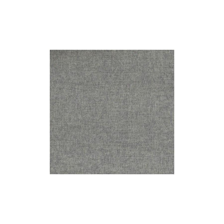 Alberta - Thudercloud - Fabric By the Yard