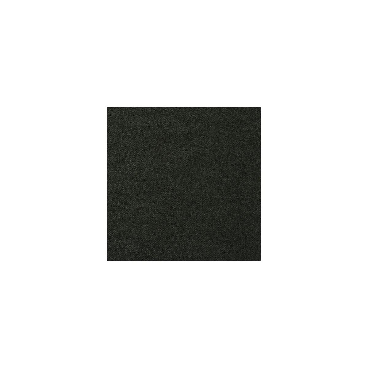 Burgess - Black - Fabric By the Yard