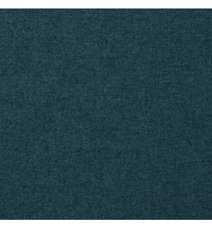 Burgess - Blue Jean - Fabric By the Yard