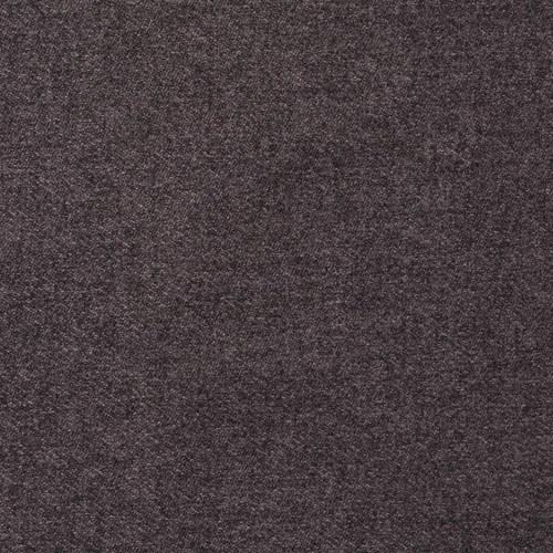 Burgess - Deep Purple - Fabric By the Yard