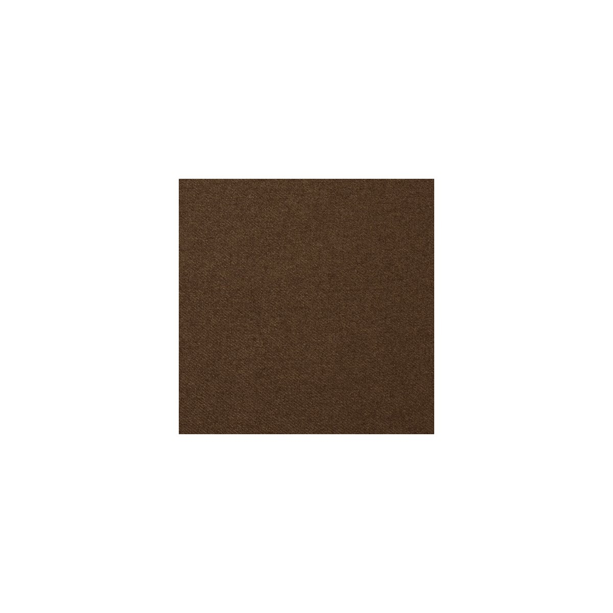 Burgess - French Roast - Fabric By the Yard