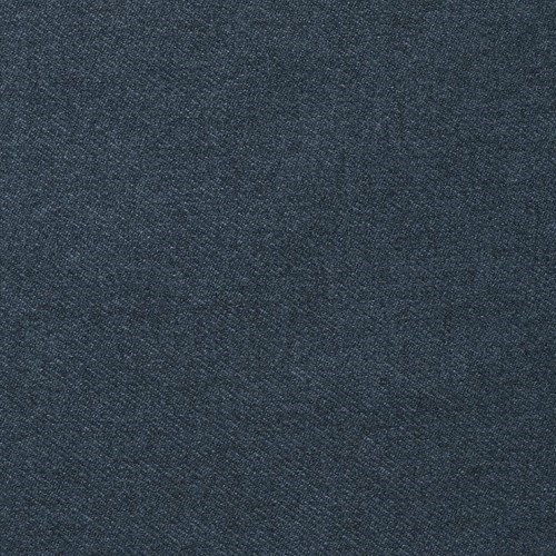 Burgess - Harbor - Fabric By the Yard
