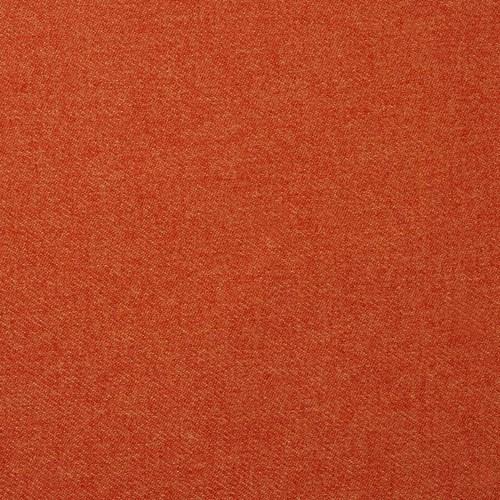 Burgess - Marmalade - Fabric By the Yard