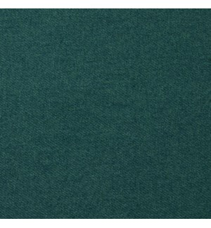 Burgess - Prussian - Fabric By the Yard