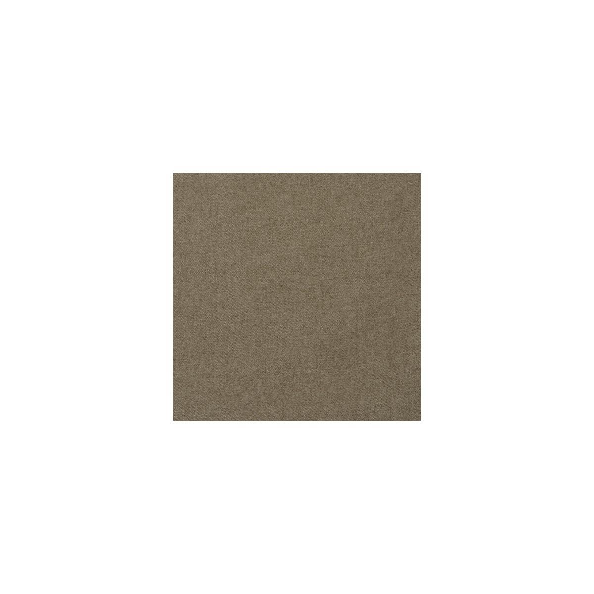 Burgess - Stone - Fabric By the Yard