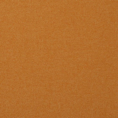 Burgess - Straw - Fabric By the Yard