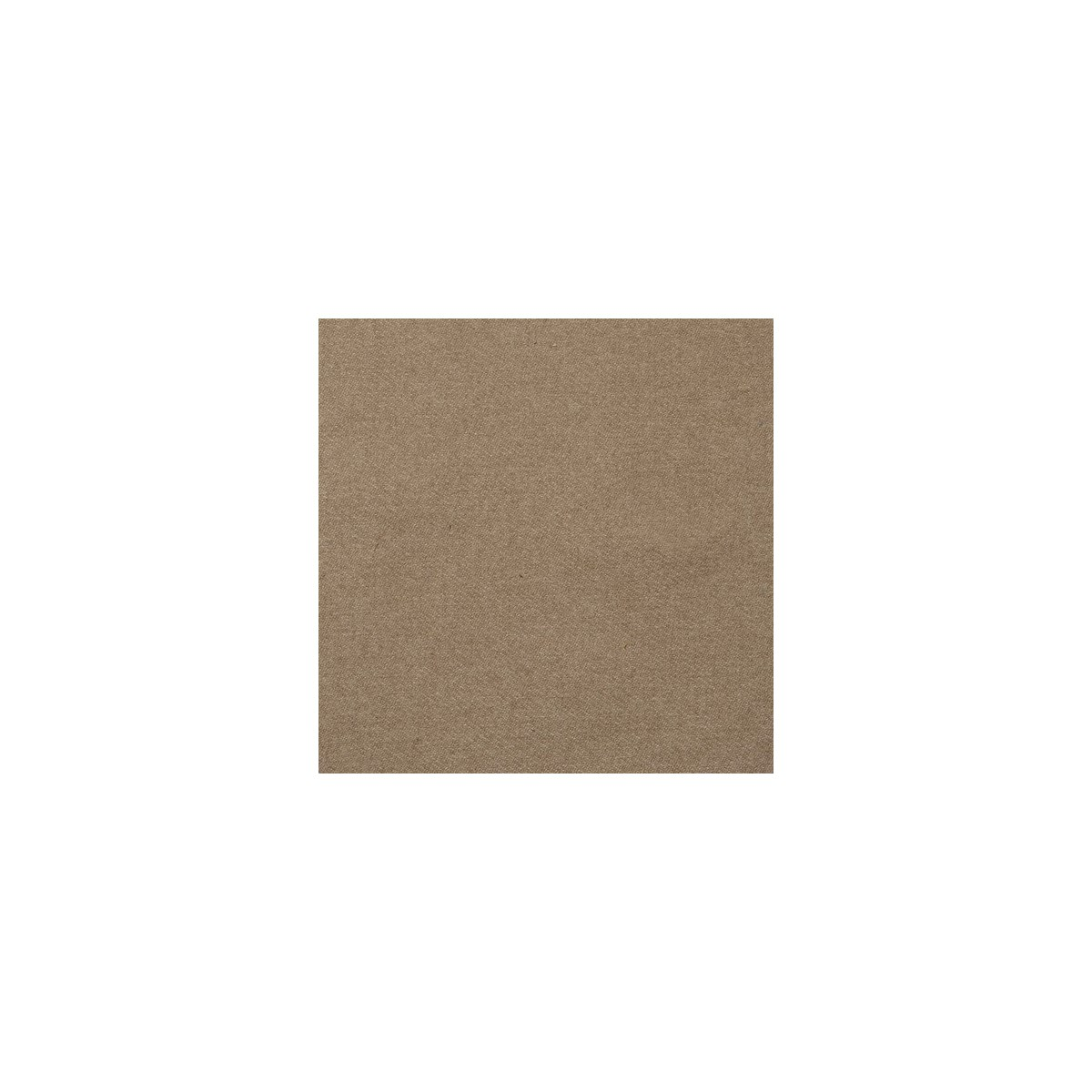 Burgess - Taupe - Fabric By the Yard