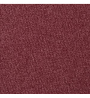 Burgess - Tremiere - Fabric By the Yard