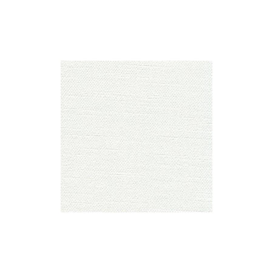 Shibar * - Crystal - Fabric By the Yard