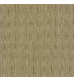 Murphy - Stone - Last Call Fabric