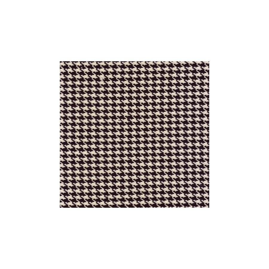 New Briar Hill * - Black & White - Fabric By the Yard