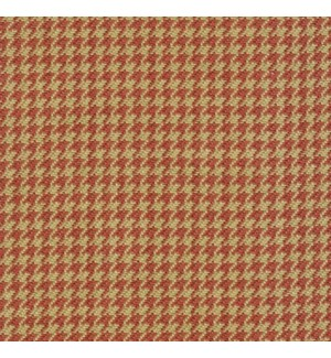 New Briar Hill * - Brick -Fabric By the Yard