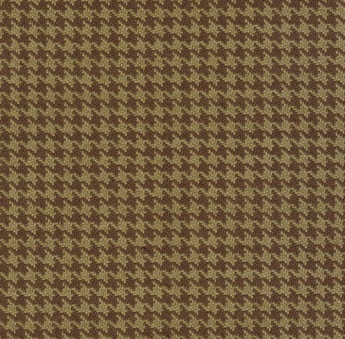 New Briar Hill * - Drill - Fabric By the Yard