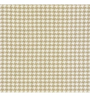 New Briar Hill * - String - Fabric By the Yard