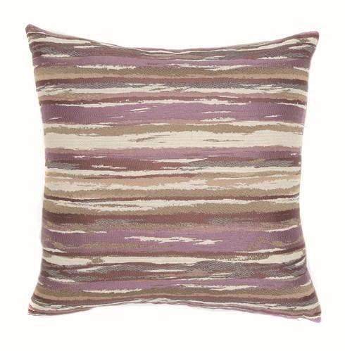 "Ocala - Lavender -  Pillow - 26"" x 26"""