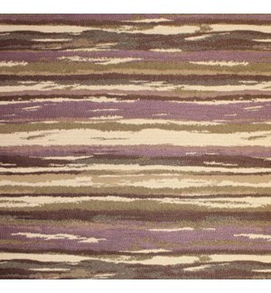 Ocala * - Lavender - Fabric By the Yard