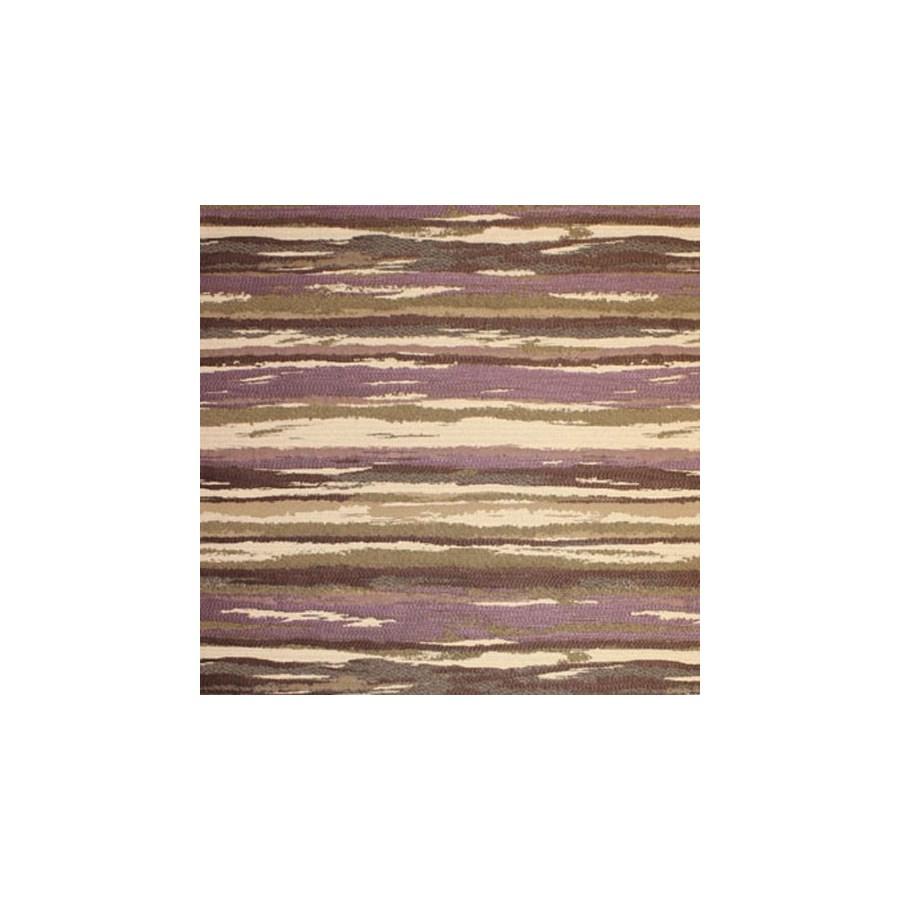 Ocala - Lavender -  Coverlet - Twin Plus