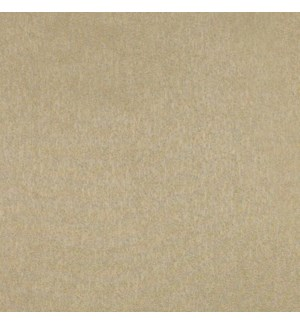 Opava * - Flax - Fabric By the Yard