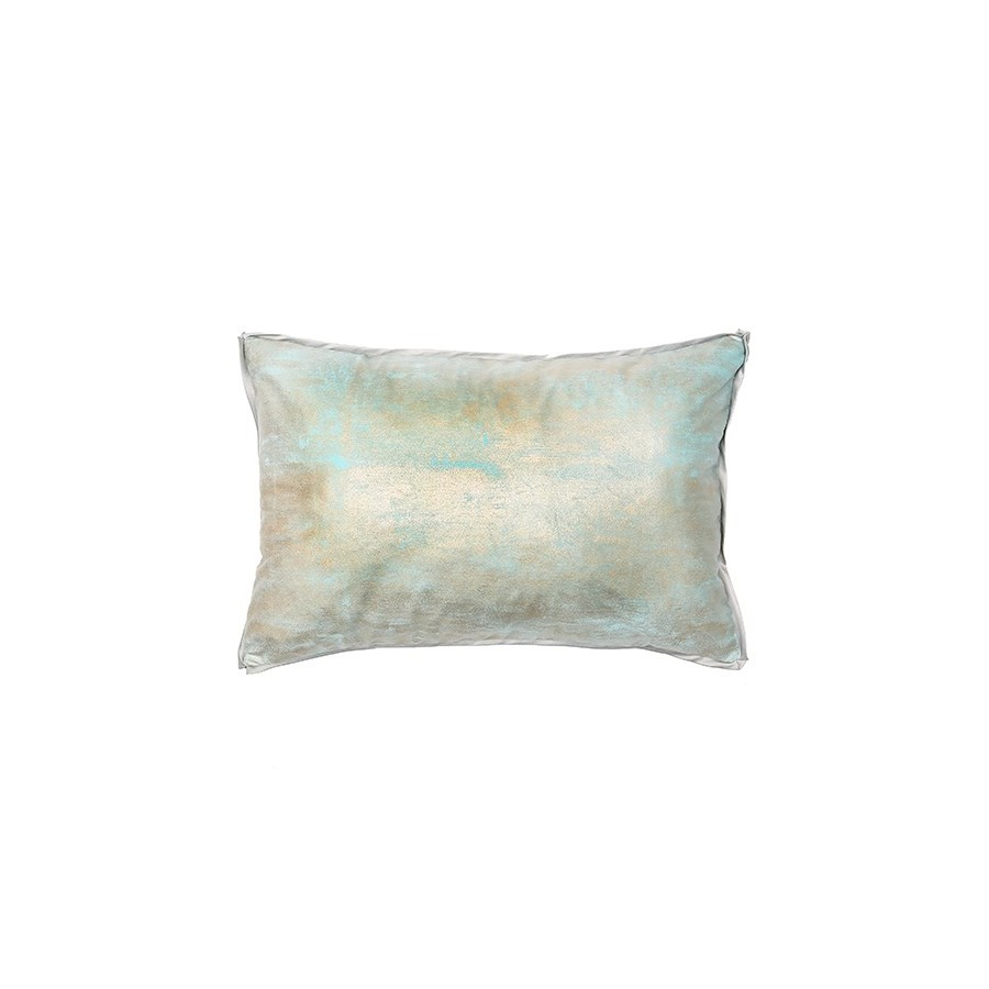 Opava Welt Pillow - Limoges Ice