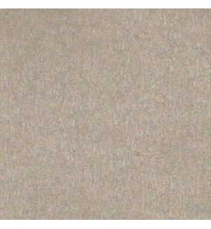 Opava * - Platinum - Fabric By the Yard