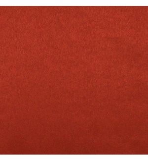 Opava * - Ruby - Fabric By the Yard
