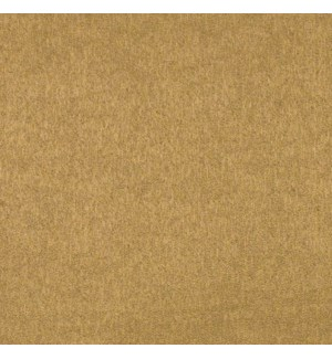 Opava * - Truffle - Fabric By the Yard