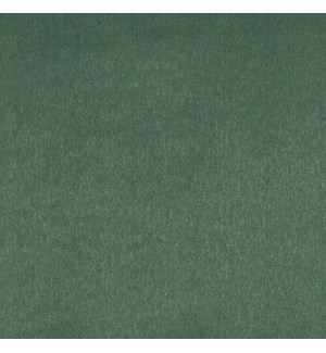 Opava * - Viridian - Fabric By the Yard