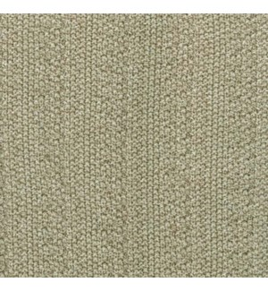 Pebble Knit - Flax - Blankets
