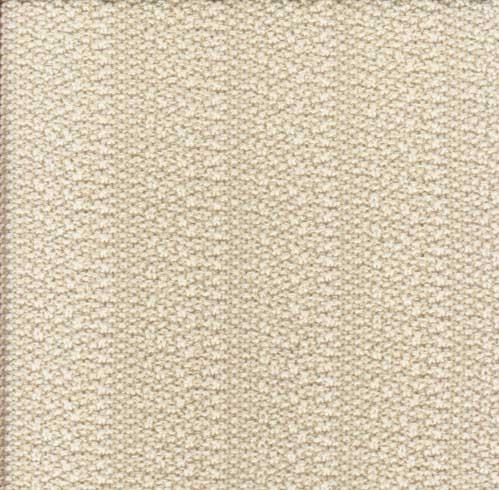 Pebble Knit - Ivory - Blankets