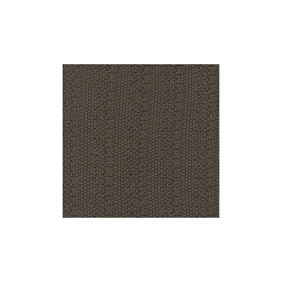 Pebble Knit Stone Blanket - Queen