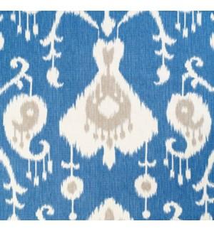 Phukhet - Yacht - Last Call Fabric
