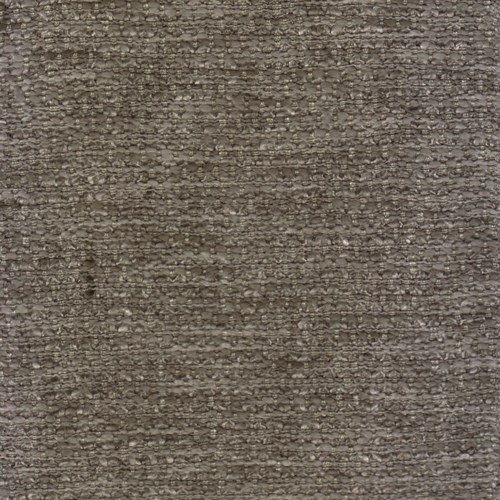 Pisco* - Ash - Fabric By the Yard