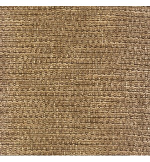 Pisco* - Natural - Fabric By the Yard