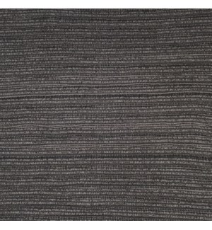 """Pleated Knit - Grey Wash - Pillow - 22"""" x 22"""""""