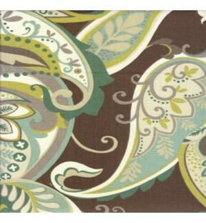 Quinton - Stratosphere - Last Call Fabric