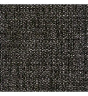 Richford * - Onyx - Fabric By the Yard