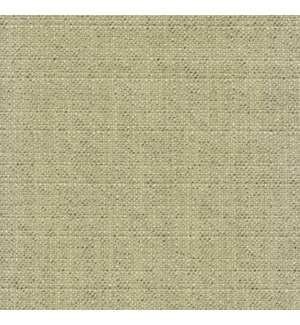 Richford * - Platinum - Fabric By the Yard