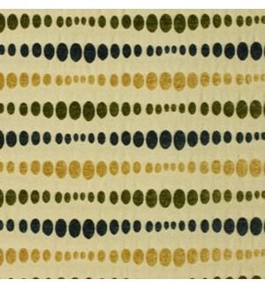 Riga * - Rickey - Fabric By the Yard